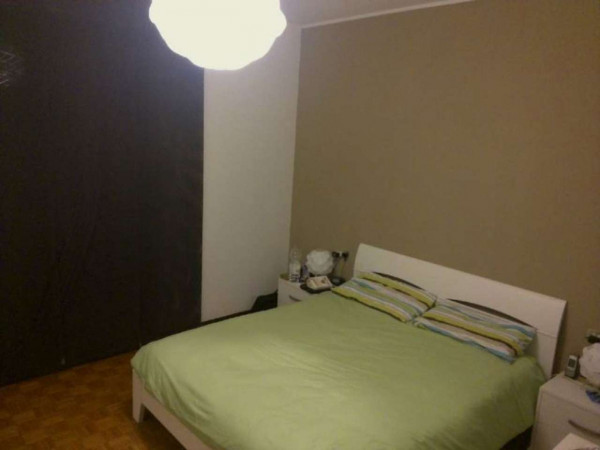 Appartamento in affitto a Cesate, Con giardino, 85 mq - Foto 10