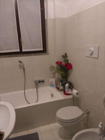 Appartamento in affitto a Cesate, Con giardino, 85 mq - Foto 9