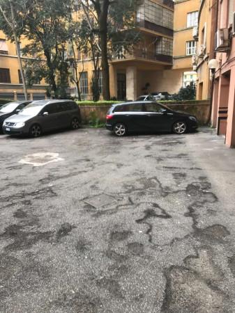 Locale Commerciale  in vendita a Roma, Trieste Coppedè, 130 mq - Foto 2