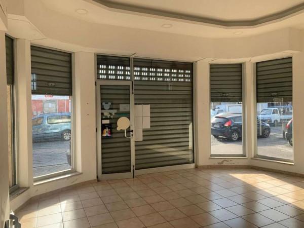 Locale Commerciale  in affitto a Sant'Anastasia, Centrale, 65 mq - Foto 9