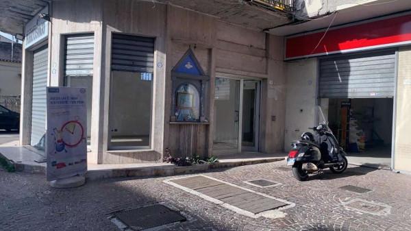 Locale Commerciale  in affitto a Sant'Anastasia, Centrale, 65 mq - Foto 7