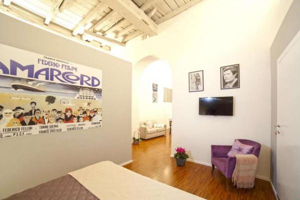 Locale Commerciale  in vendita a Roma, Largo Di Torre Argentina, Arredato, 120 mq - Foto 15
