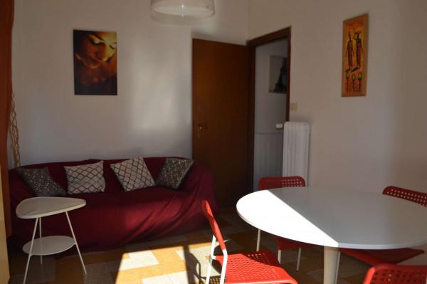 Appartamento in vendita a Roma, Con giardino, 95 mq - Foto 18