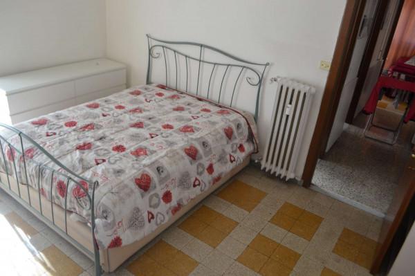 Appartamento in vendita a Roma, Con giardino, 95 mq - Foto 7