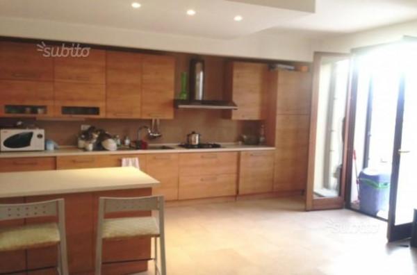 Appartamento in affitto a Lecce, San Lazzaro, 70 mq - Foto 1