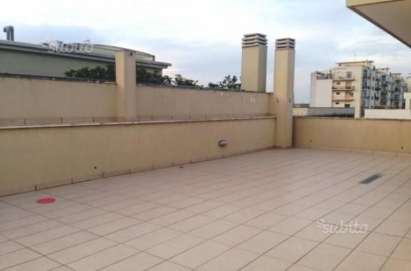 Appartamento in affitto a Lecce, San Lazzaro, 70 mq - Foto 4