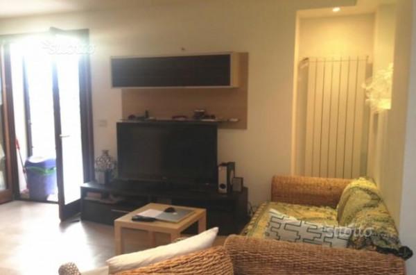 Appartamento in affitto a Lecce, San Lazzaro, 70 mq - Foto 5