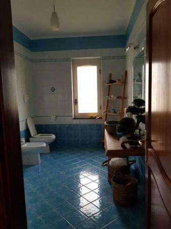 Appartamento in affitto a Sant'Anastasia, Centrale, Con giardino, 190 mq - Foto 11
