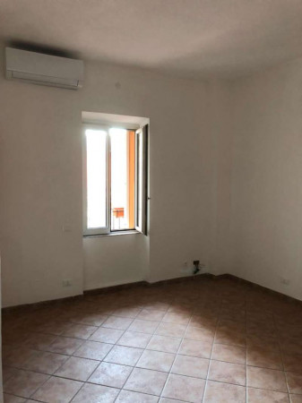 Appartamento in affitto a Roma, Colosseo, Arredato, 55 mq