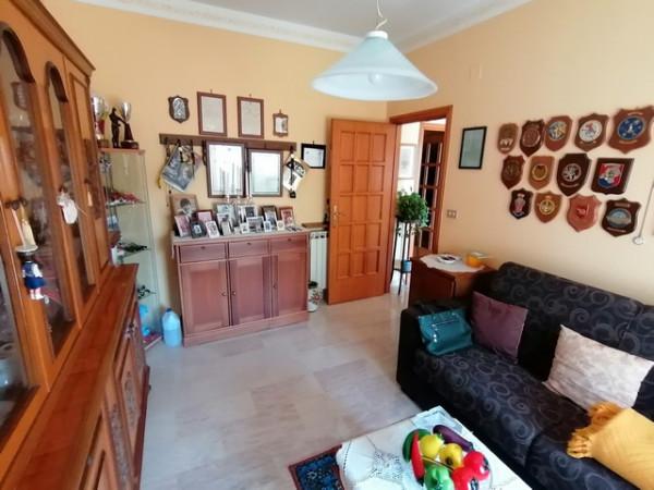Casa indipendente in vendita a Ascea, Velia, Con giardino, 100 mq - Foto 3