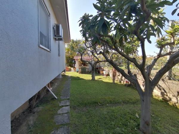Casa indipendente in vendita a Ascea, Velia, Con giardino, 100 mq - Foto 6