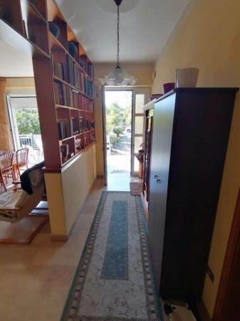 Casa indipendente in vendita a Ascea, Velia, Con giardino, 100 mq - Foto 4