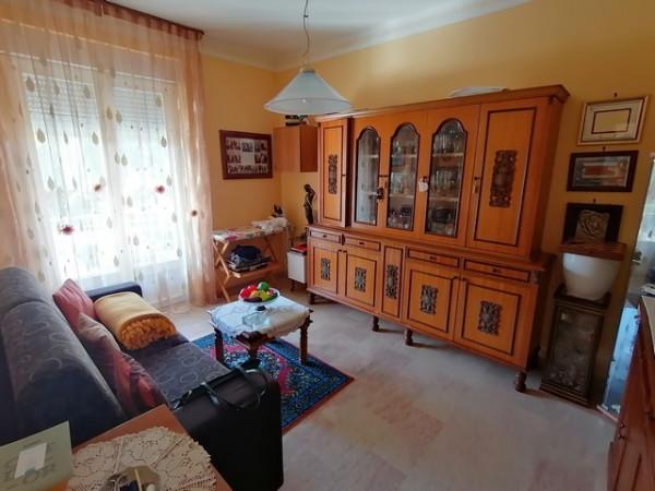 Casa indipendente in vendita a Ascea, Velia, Con giardino, 100 mq - Foto 14