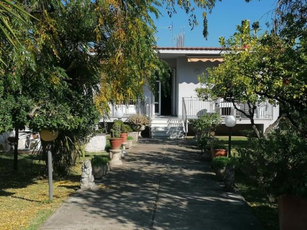 Casa indipendente in vendita a Ascea, Velia, Con giardino, 100 mq - Foto 7