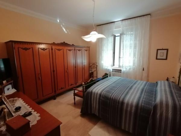 Casa indipendente in vendita a Ascea, Velia, Con giardino, 100 mq - Foto 13