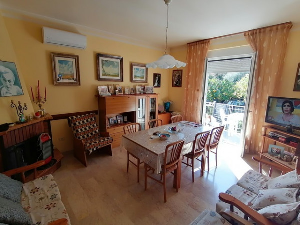 Casa indipendente in vendita a Ascea, Velia, Con giardino, 100 mq - Foto 16