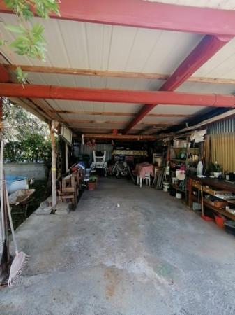 Casa indipendente in vendita a Ascea, Velia, Con giardino, 100 mq - Foto 8