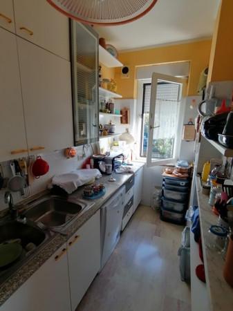 Casa indipendente in vendita a Ascea, Velia, Con giardino, 100 mq - Foto 15