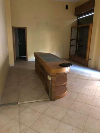 Locale Commerciale  in affitto a Sant'Anastasia, Centrale, 80 mq - Foto 12