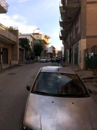 Locale Commerciale  in affitto a Sant'Anastasia, Centrale, 80 mq - Foto 5