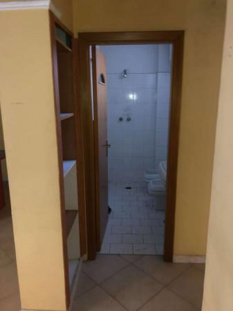 Locale Commerciale  in affitto a Sant'Anastasia, Centrale, 80 mq - Foto 11
