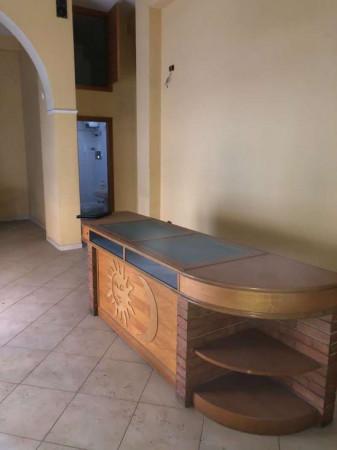 Locale Commerciale  in affitto a Sant'Anastasia, Centrale, 80 mq - Foto 13