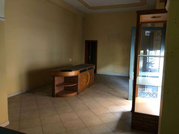 Locale Commerciale  in affitto a Sant'Anastasia, Centrale, 80 mq - Foto 15