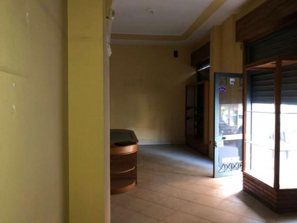 Locale Commerciale  in affitto a Sant'Anastasia, Centrale, 80 mq - Foto 14