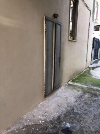 Locale Commerciale  in affitto a Sant'Anastasia, Centrale, 80 mq - Foto 7