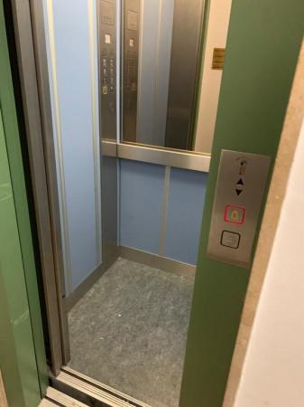 Appartamento in affitto a Lecce, Centro Storico, 100 mq - Foto 2
