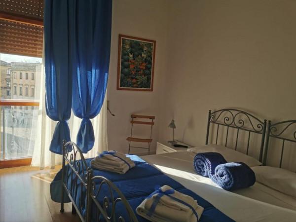 Appartamento in affitto a Lecce, Centro Storico, 100 mq - Foto 4