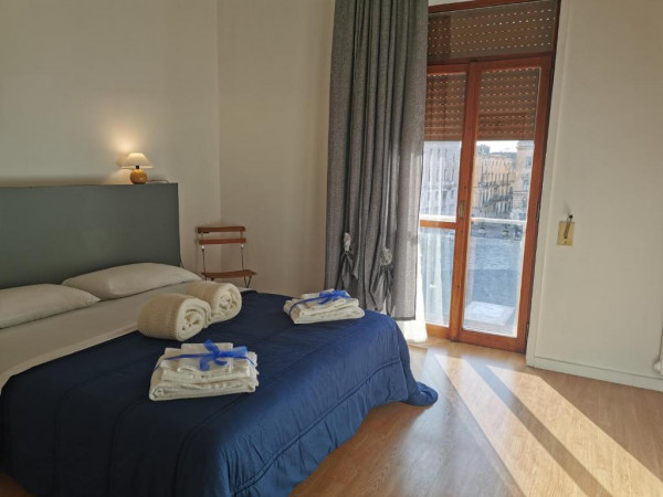 Appartamento in affitto a Lecce, Centro Storico, 100 mq - Foto 3