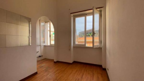 Appartamento in vendita a Roma, Monteverde, 70 mq - Foto 1
