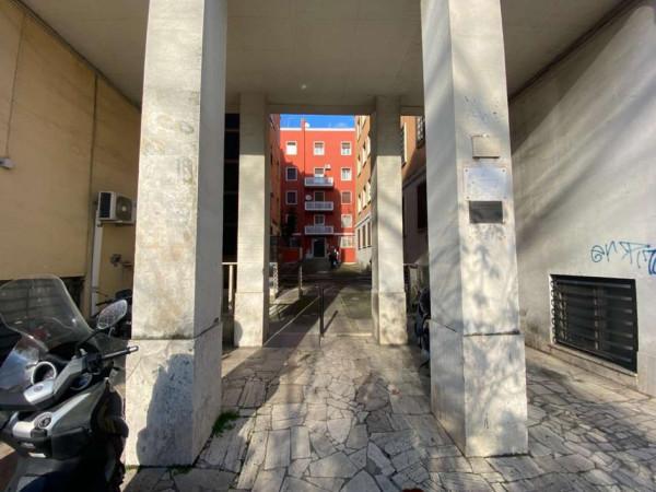 Appartamento in vendita a Roma, Monteverde, 70 mq - Foto 7