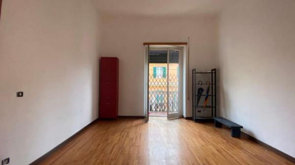Appartamento in vendita a Roma, Monteverde, 70 mq - Foto 16