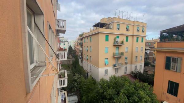 Appartamento in vendita a Roma, Monteverde, 70 mq - Foto 9