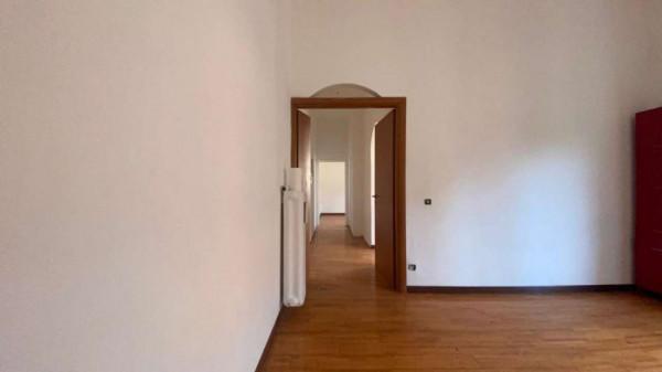 Appartamento in vendita a Roma, Monteverde, 70 mq - Foto 18