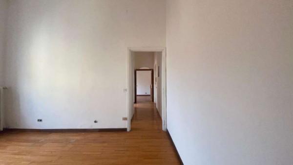 Appartamento in vendita a Roma, Monteverde, 70 mq - Foto 19