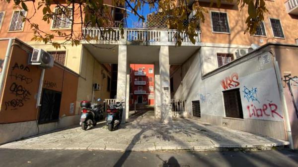 Appartamento in vendita a Roma, Monteverde, 70 mq - Foto 5