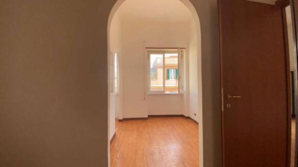 Appartamento in vendita a Roma, Monteverde, 70 mq - Foto 12