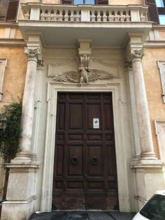 Appartamento in affitto a Roma, Pantheon, Arredato, 65 mq