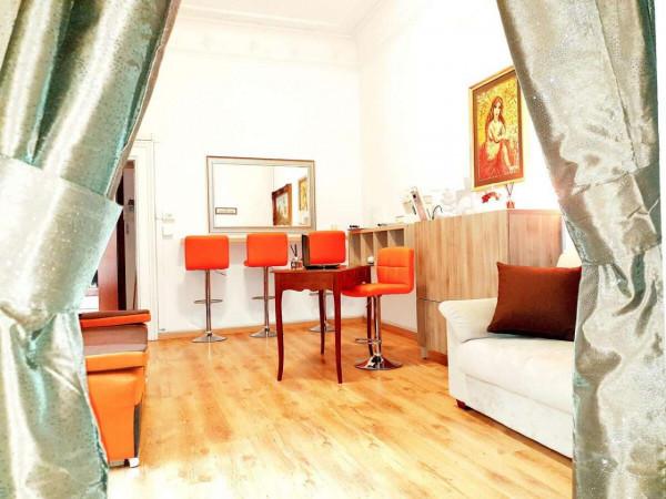 Appartamento in affitto a Roma, Via Nazionale, Arredato, 120 mq - Foto 5