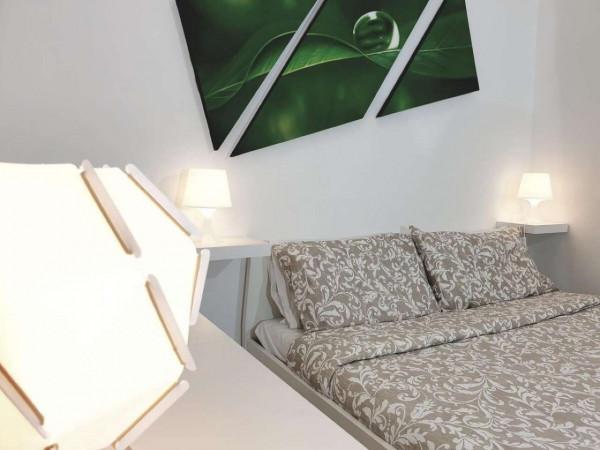 Appartamento in affitto a Roma, Via Nazionale, Arredato, 120 mq - Foto 4