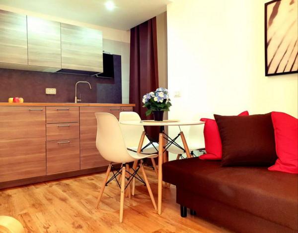 Appartamento in affitto a Roma, Via Nazionale, Arredato, 120 mq - Foto 11