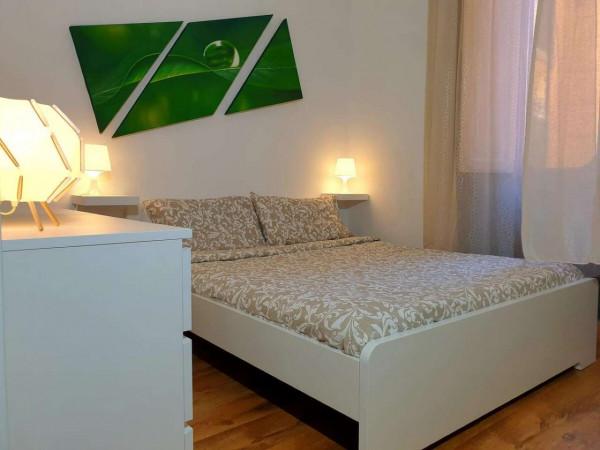Appartamento in affitto a Roma, Via Nazionale, Arredato, 120 mq - Foto 9