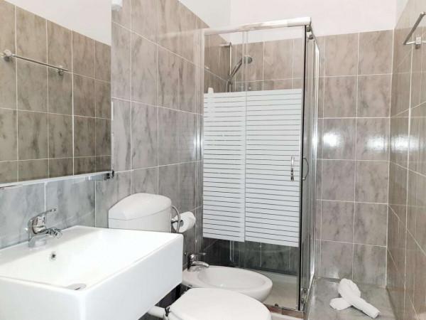 Appartamento in affitto a Roma, Via Nazionale, Arredato, 120 mq - Foto 3