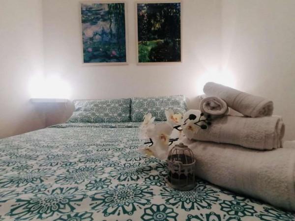 Appartamento in affitto a Roma, Via Nazionale, Arredato, 120 mq - Foto 6