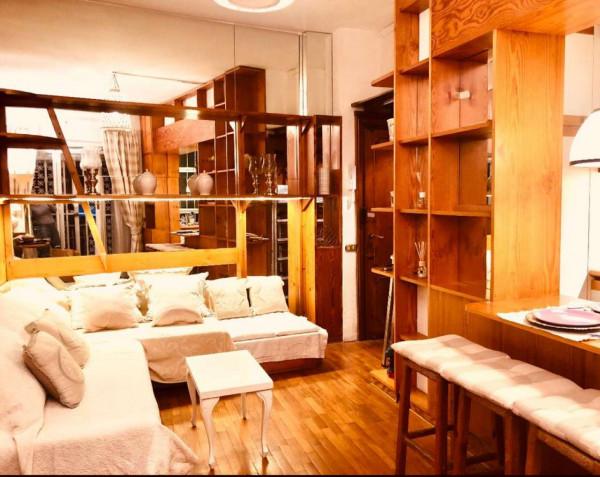 Appartamento in affitto a Roma, Cassia, Arredato, 55 mq - Foto 7