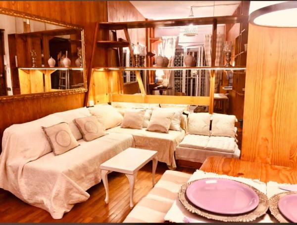 Appartamento in affitto a Roma, Cassia, Arredato, 55 mq - Foto 8
