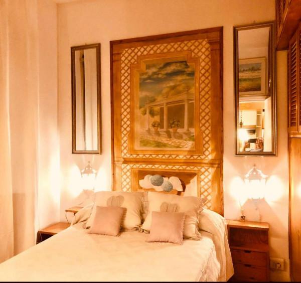 Appartamento in affitto a Roma, Cassia, Arredato, 55 mq - Foto 6